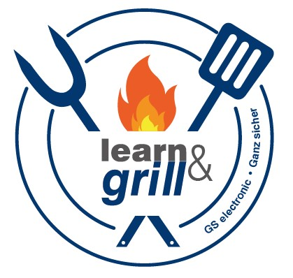 learn and grill GSelectronic